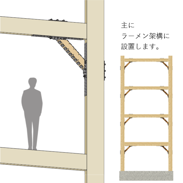 コンステックHP-木造ダンパー-04