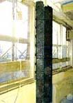 srcf-jirei-column