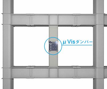 79_μVisダンパーシステム_工法top2