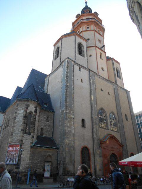 DSCN0163 ニコライ教会